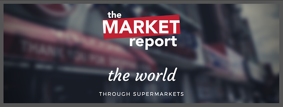 The Market Report