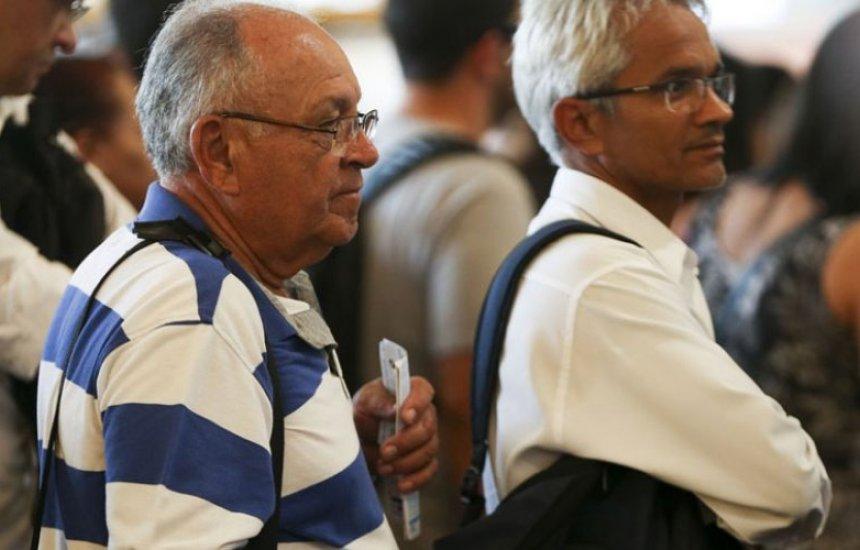 Foto retirada do site Camaçari Notícias