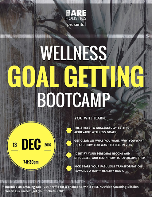 https://www.eventbrite.com/e/wellness-goal-getting-bootcamp-networking-tickets-29758232675