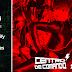 Centro de Comando #23 | Dublagem e Power Rangers Ninja Steel