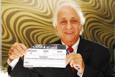 ator-flavio-migliaccio-morre-aos-85-anos