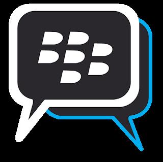 Download Aplikasi BBM Versi Baru All Device | BBM Versi Baru