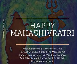 mahashivratri-wishes-quotes-bholenath-picture