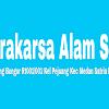 Lowongan Kerja Daerah Bekasi PT Prakasa Alam Segar