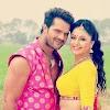 Mani Bhattacharya Bhojpuri Actress, Wiki Age, Husband or boyfriend, Family, Biography and favorite