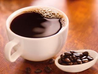 brewed-coffee-menu-starbuckss.jpeg