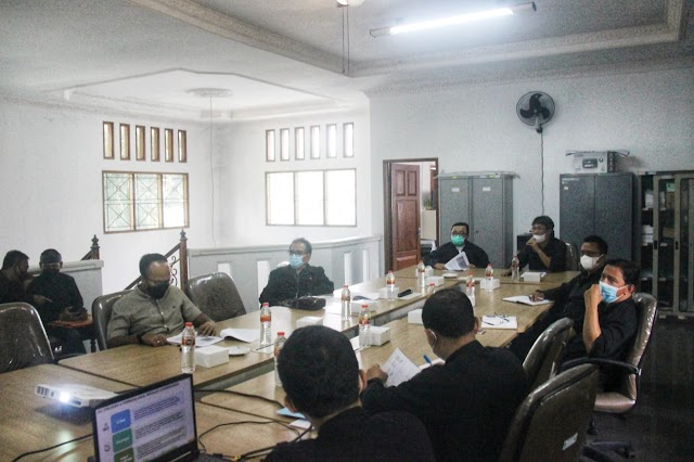 DPRD Jabar Soroti Penanganan Penambang Ilegal Di Daerah Bogor
