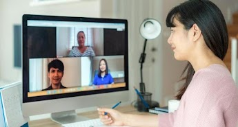 Tips Memulai Kerja Online Di Platform Freelance