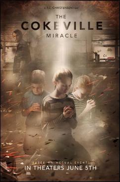 Download O Milagre de Cokeville