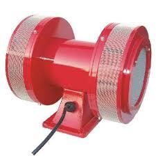 Jual S303 Speaker Terlengkap