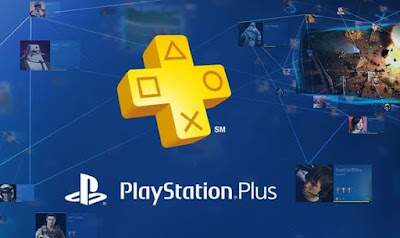 PlayStation Plus: Jogos PS4 disponíveis em Novembro de 2019