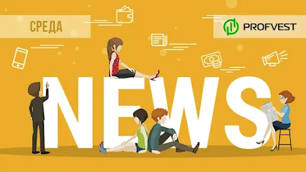 Новостной дайджест хайп-проектов за 30.09.20. Апгрейд тарифа в Niron Shopping