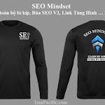 SEO Mindset - Tiết lộ toàn bộ bí kíp, Bùa SEO V2, Link Tàng Hình ...