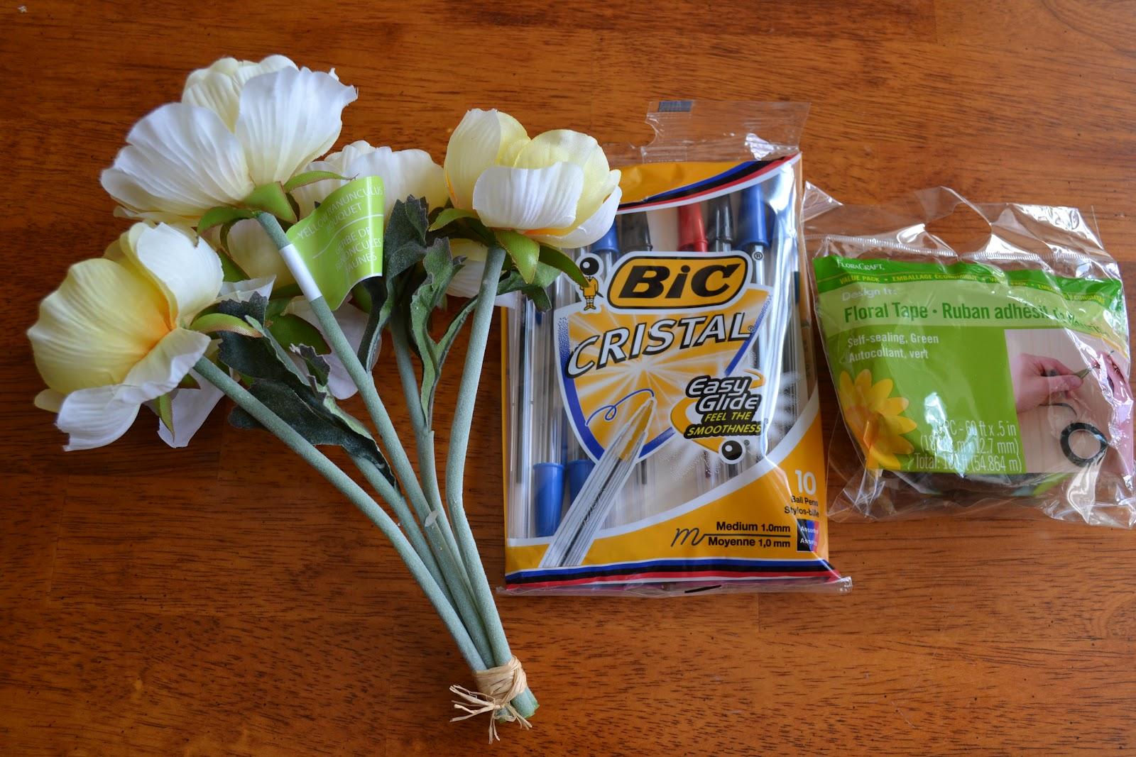 East Coast Mommy Diy Teacher Gift