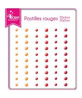 https://www.4enscrap.com/fr/embellissements-scrapbooking-carterie/866-embellissement-scrapbooking-carterie-autocollant-pastilles-rouges-4016091600032.html