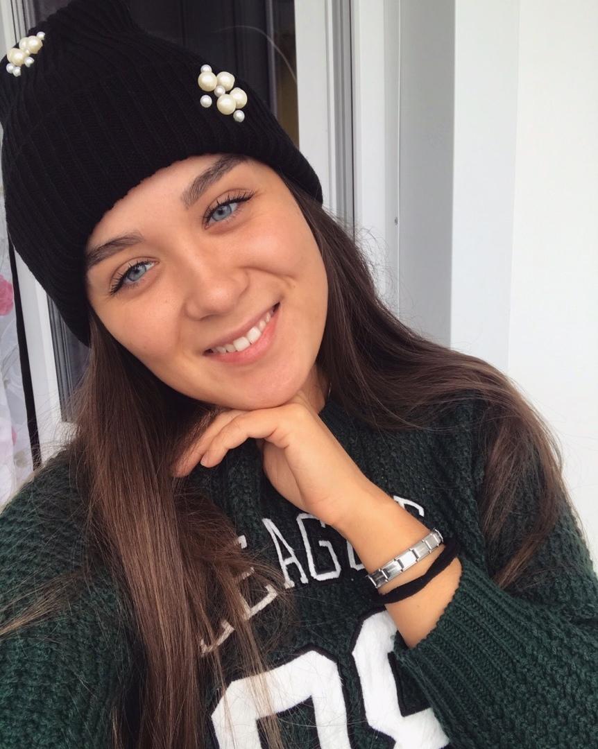 Single ladies for usa marriage looking Single Slavic