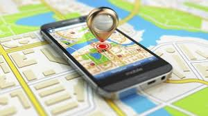 GPS adalah fitur yang selalu ada di ponsel terkini Cara Melacak HP Yang Hilang Dengan GPS 2020