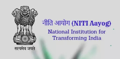 नीति आयोग PDF in Hindi, NITI Aayog, नीति आयोग के उद्देश्य लिखिए, NITI Aayog Notes, नीति आयोग का उद्देश्य लिखिए, नीति आयोग पर निबंध, NITI Aayog - Wikipedia, नीति आयोग और योजना आयोग में अंतर