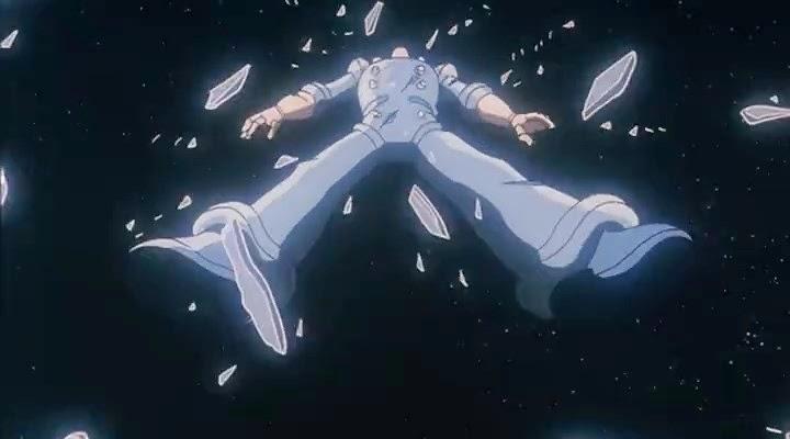 Download Astro Boy Episode 32 Subtitle Indonesia