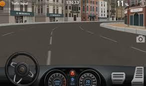 dr driving 2 لعبة / ar4gamers.com
