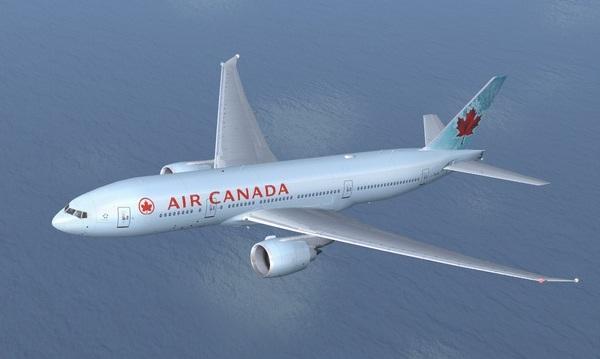 Microsoft Flight Simulator 2020 by Pro Flight Simulator ...