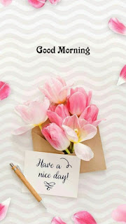 live good morning images