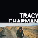 Tracy Chapman - Our Bright Future Cover