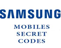 Kode Rahasia Kode Reset HP Samsung Galaxy Terbaru 2016