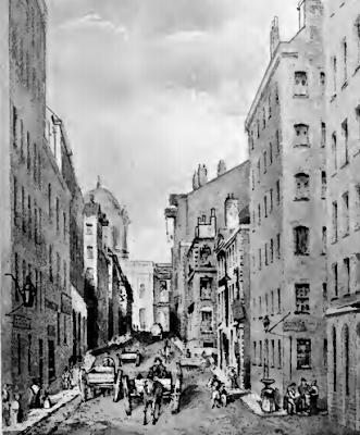 Liverpool; (1913)