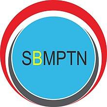 Soal-Soal SBMPTN Tahun 2016 Bidang Matematika Dasar Kode 338
