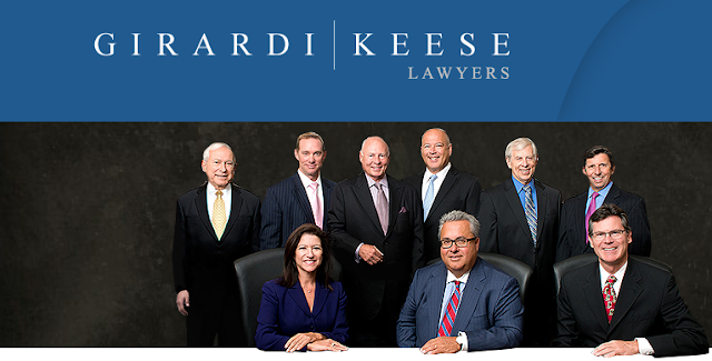 best L.A Personal Injury Lawyers,L.A Injury Lawyers,L.A Personal Lawyers,L.A Personal Injury Lawyer, Personal Injury Lawyers,