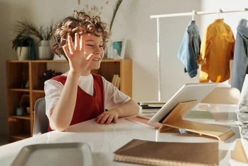 3 Benefits of Virtual Schooling