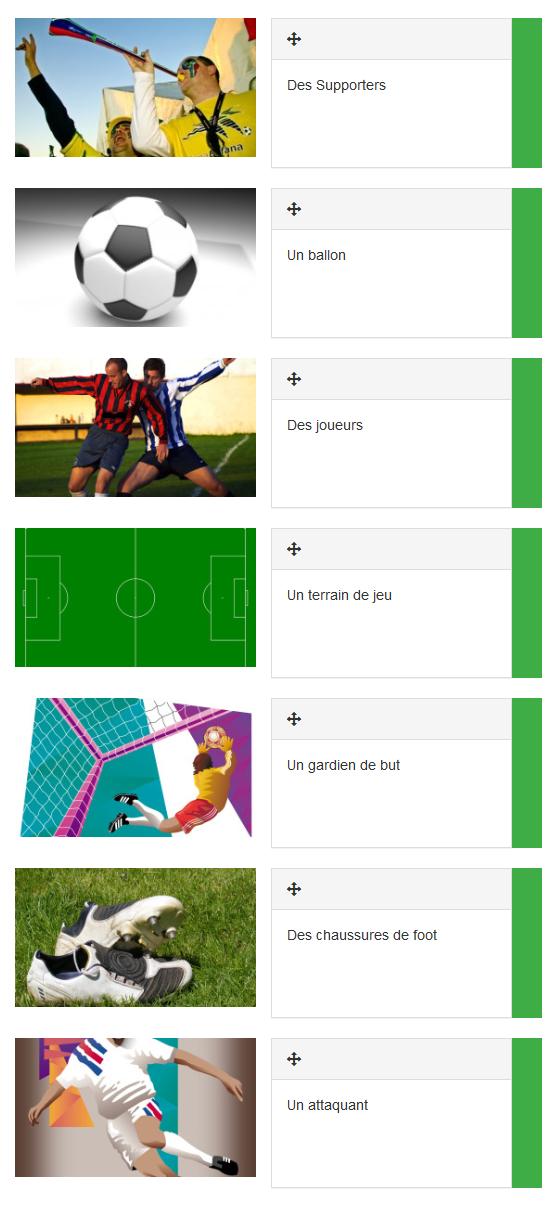 http://bresil.bonjourdumonde.com/exercices/contenu/vocabulaire-le-football.html