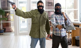 crime news robbery