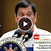 Watch: CNN Declares President Duterte as the Biggest Winner in Asia