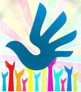 Simpósio no bairro Jaraguá abordará mais de uma dezena de temas relacionados aos direitos humanos