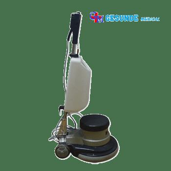 Alat Pembersih Lantai Keramik Dan Marmer
