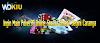 Ingin Main Poker99 Online Secara Aman Begini Caranya