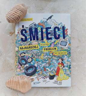 http://w-sercu-ksiazki.blogspot.com/2019/11/smieci-najbardziej-uciazliwy-problem-na.html