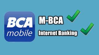 Buka Rekening BCA Mobile Internet Banking Langsung Aktif