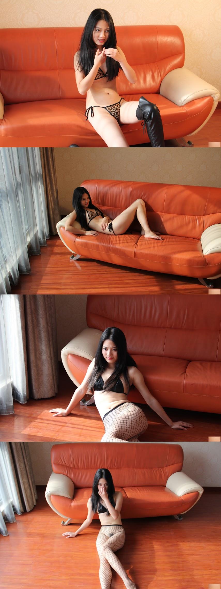 Asian 9080兰静2013.04.25(S).part1 asian 07050