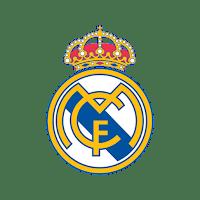 Real Madrid - Dream League Soccer 2021 Forma Kits & Logo