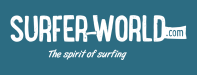 surfer-world-Logo