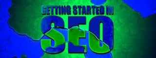 Learn How to Write Seo Optimize Article:Blogpost