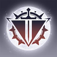 Infinity Conflict Mod Apk