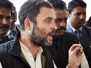 will-struggle-for-the-benefit-of-telangana-people-rahul