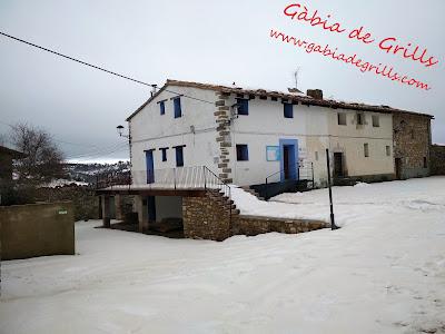 Castell-de-Cabres-11