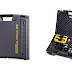 T-Systems voert IoT-project uit bij Kaeser Kompressoren