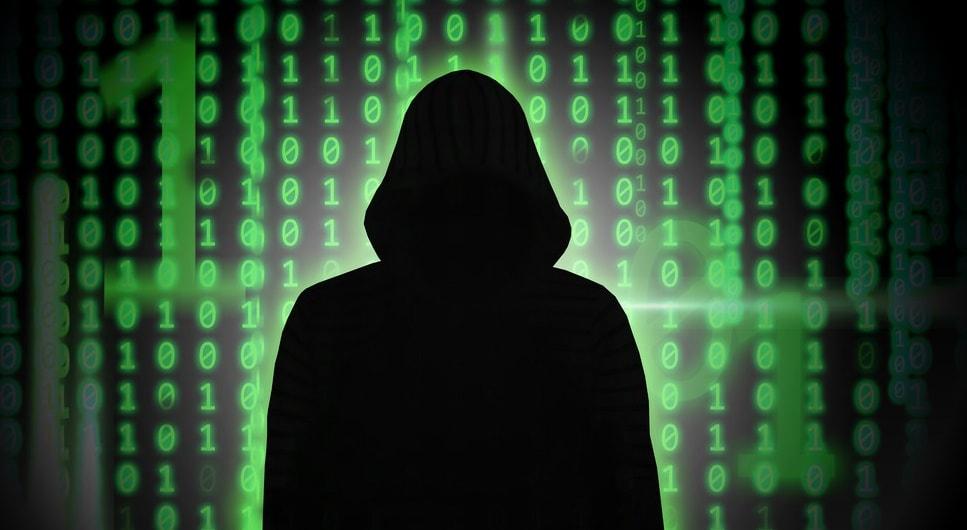 Des VPN qui espionnent vos données privées !!