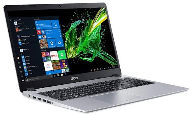 the best laptop